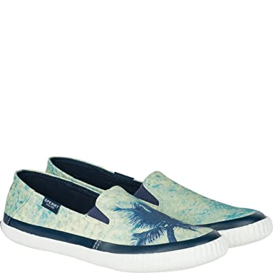 Paul Sperry Sayel Dive Sneaker