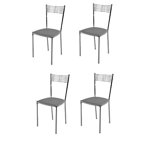 Tommychairs Chaise Du Design