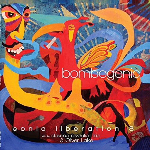 Bombogenic (Liberation Suite)