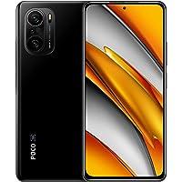 Celular Xiaomi Poco F3 128gb Global