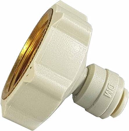 Connex KL4530880 Vis /à t/ête /à 6 pans en acier inoxydable Conforme DIN 933 M8 x 80 mm 1000 g