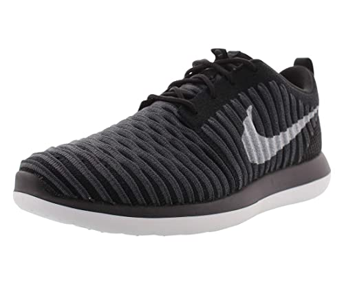 7d55275f6d02c NIKE Roshe Two Flyknit (gs) - Running Shoes