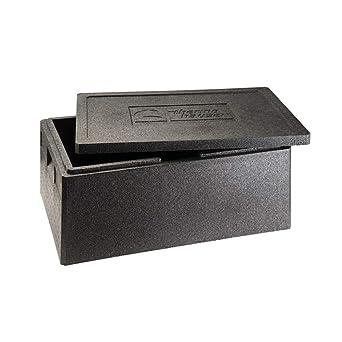 APS 49638 GN 1/1 - Caja térmica (polipropileno): Amazon.es: Industria, empresas y ciencia