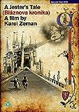 A Jester's Tale [DVD]