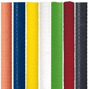 Various Colours Gunn /& Moore Matrix Cricket Bat Grip