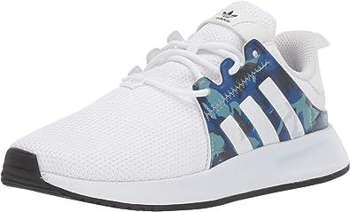 Enriquecer Regeneración Citar  Amazon.com | adidas Originals Kids' X_PLR El Running Shoe | Sneakers