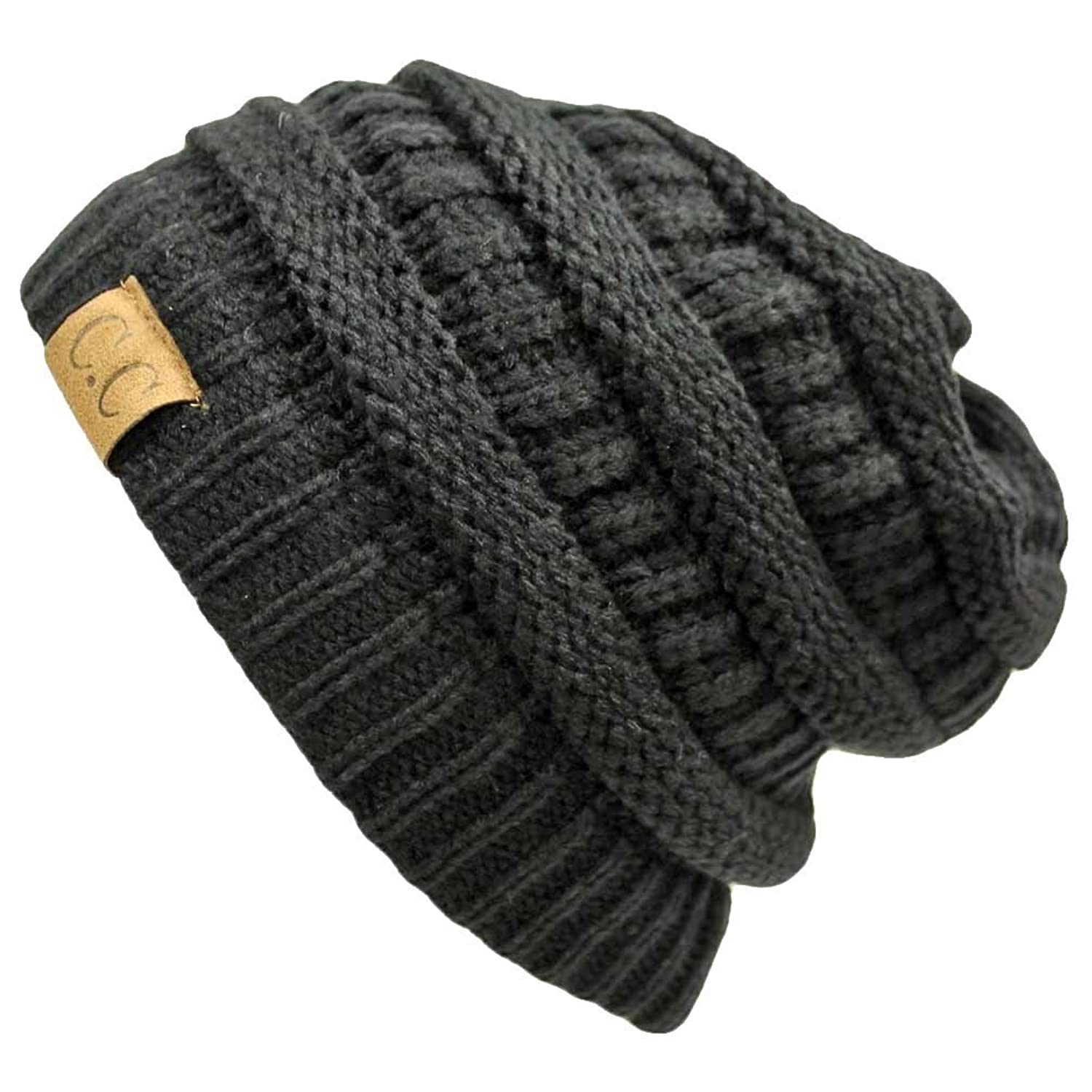 C.C. Beanies Only $8.45 Shippe...