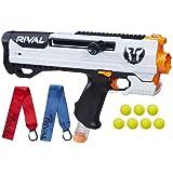 Nerf - E0003102- Pistola giocattolo Rival Phantom Corps Helios XVIII-700
