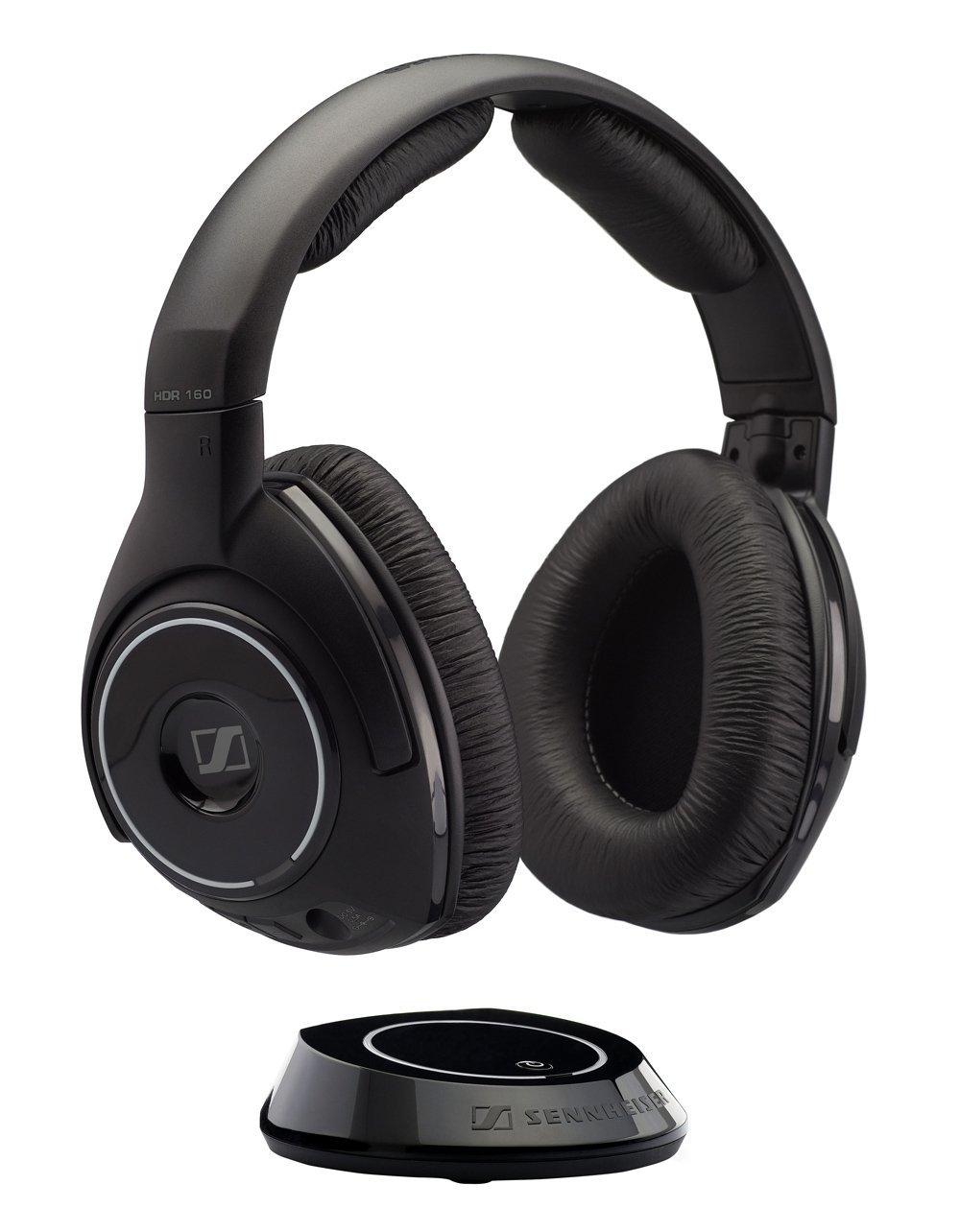 Bluetooth Headsets,eBay.com
