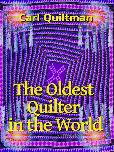 quilter world - 8