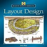 Layout Design (Realistic Railway Modelling)