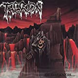 Of Darkness ( LP )