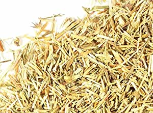 Bulk Herbs: Centaury Herb (Organic)
