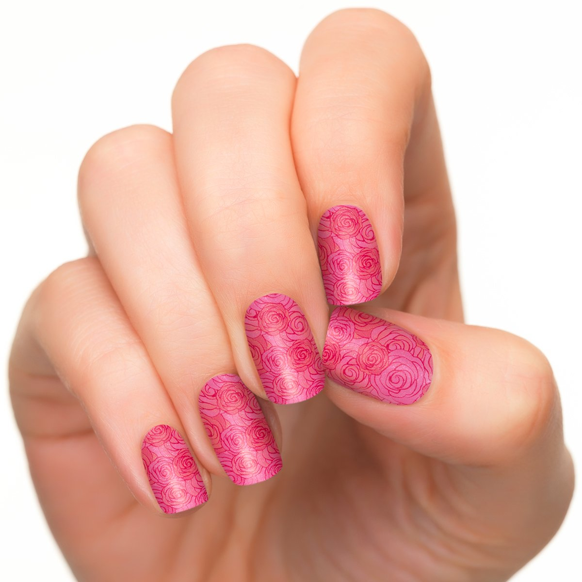 Amazon.com: Incoco Color Manicure : Smell the Roses: Health ...