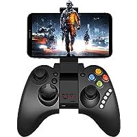 PowerLead Android Gamepad, Mobile Gaming Mando Controlador inalámbrico
