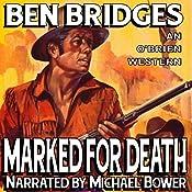 Marked for Death: O'Brien, Book 12 | Ben Bridges