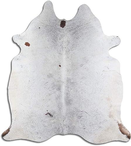 Cowhide Area Rug