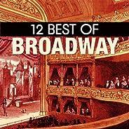 12 Best of Broadway
