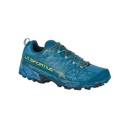 La Sportiva 36i606702, Zapatillas de Trail Running Unisex Adulto: Amazon.es: Zapatos y complementos