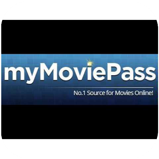 My-Movie Pass