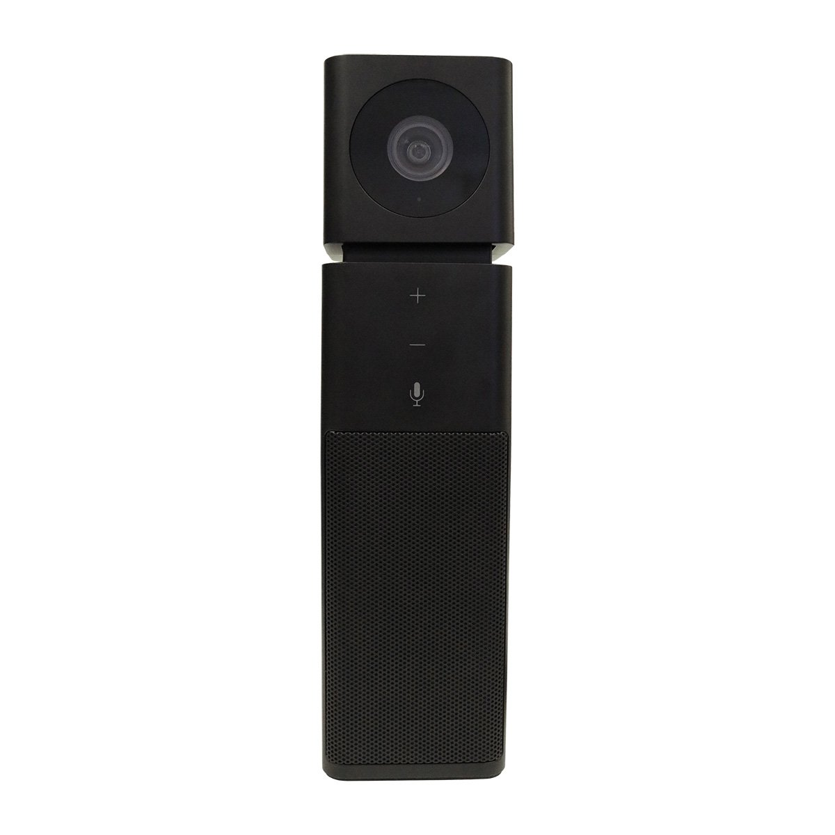 HuddleCamHD GO - 1080P, 110 Degree FOV USB Conferencing Camera with Built In Microphone and Speaker