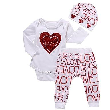 5dd2212c5c31f FRYS vêtements bébé fille hiver ensemble bebe garçon naissance printemps  manteau blouse fille pas cher Pyjama