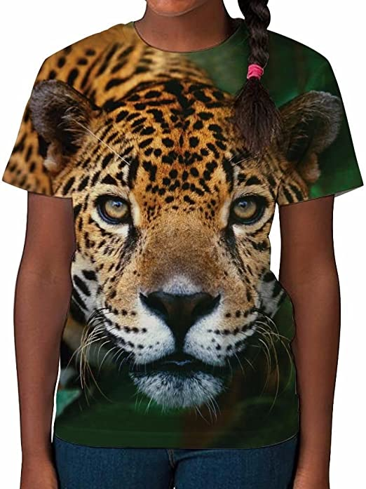 jaguar clothing shirts