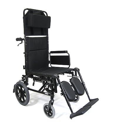 Amazon.com: Nuevo Karman KM5000 (km5000 °F20 W-tp) ligero ...