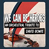 we can be heroes mp3 - Starman