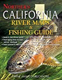Search : Northern California River Maps & Fishing Guide