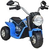 JC916 kids Rechargeable motor bike 1B/1M(6V)