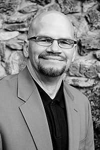 Tim Muehlhoff
