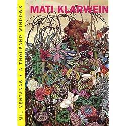 Mati Klarwein: a Thousand Windows