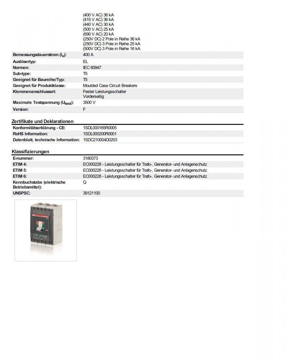 Großartig 30 A Leistungsschalter Schaltplan Bilder - Elektrische ...
