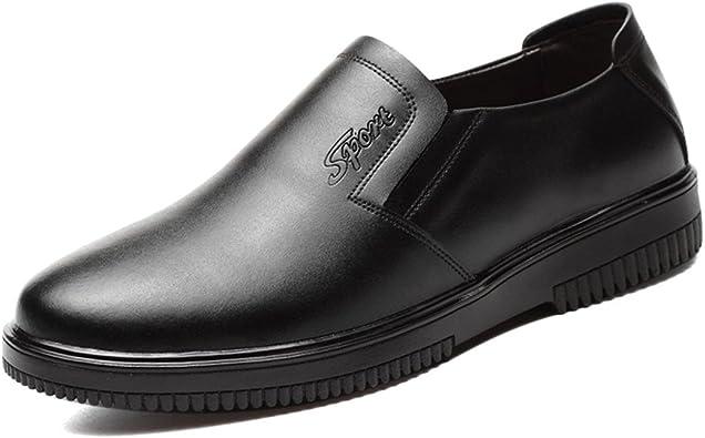 men's non slip work shoes near me, OFF