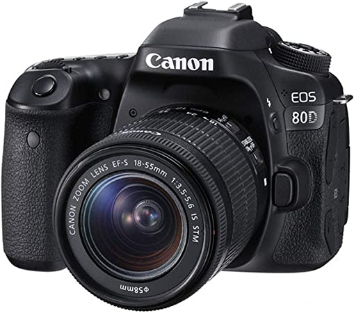 PHOTO4LESS Canon 80D product image 7