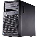 レノボ・ジャパン旧IBM IBM System x3100 M5 モデル PAL ファースト・セレクト 5457PAL