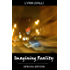 Imagining Reality (Special Edition) (Virginia Clan Book 2)