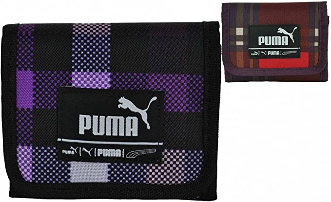 bourse puma