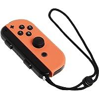 Nintendo Joy-Con (R) - Neon Red - Nintendo Switch