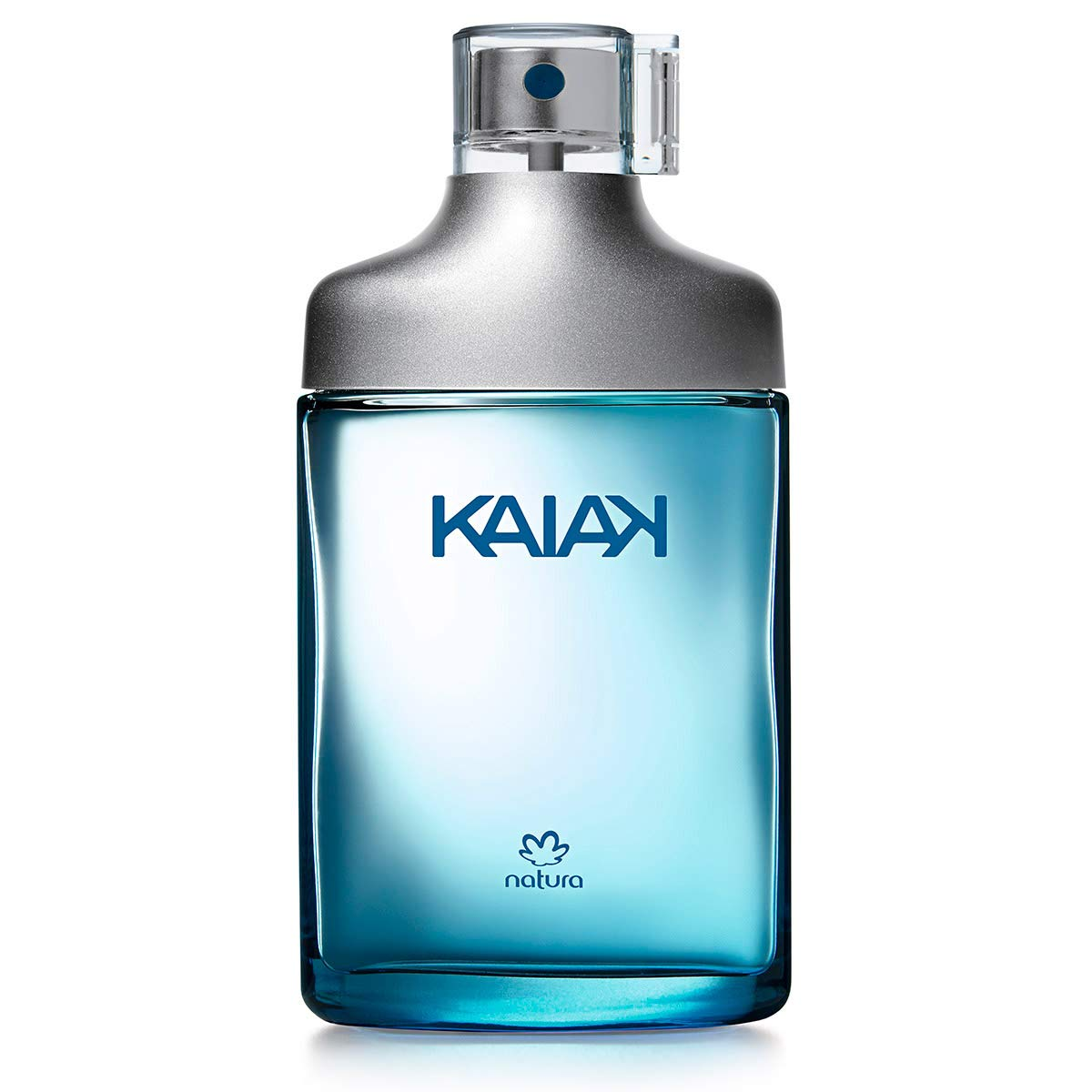 Linha Kaiak Natura - Colonia Tradicional 100 Ml - Natura Kaiak Collection - Classic Eau de