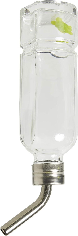 Lixit Chew Proof Glass Bottle 26 oz
