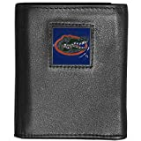 NCAA Florida Gators Leather Tri-Fold Wallet