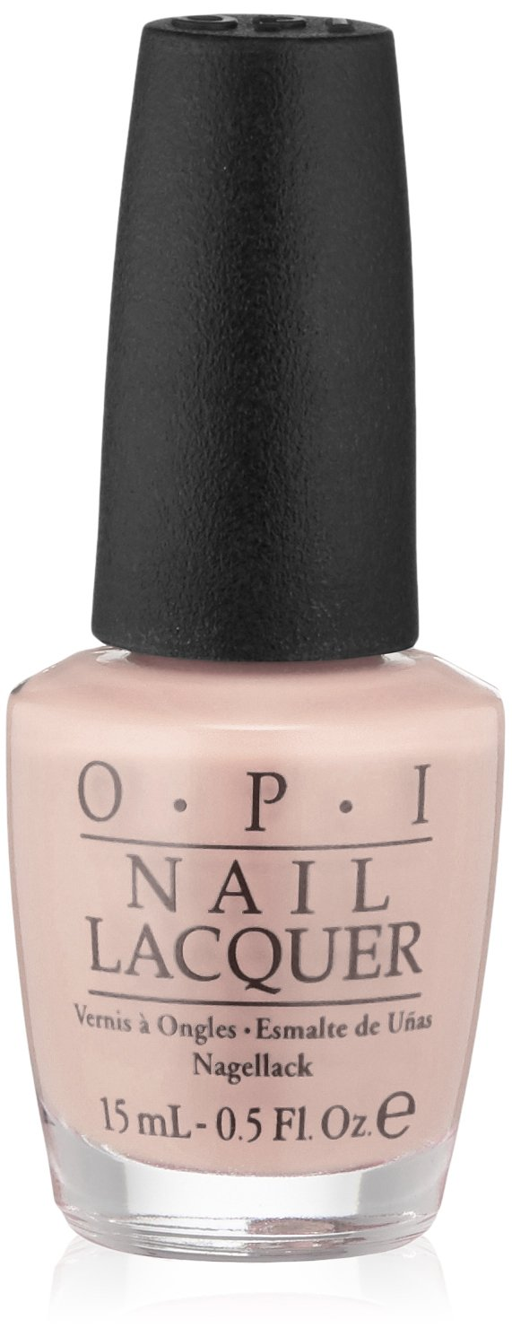 Extrêmement Amazon.com: OPI Nail Polish, Sweet Heart, 0.5 fl. oz.: Luxury Beauty GJ62