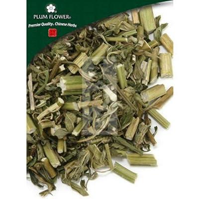 Chinese Motherwort Herb / Yi Mu Cao / Leonurus Japonicus 1lb or 16oz Bulk Herb: Health & Personal Care