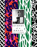 Image of DVF: Journey of a Dress