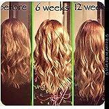 INCROYABLE ! HAIR SKIN NAILS DE LA GAMME IT WORKS