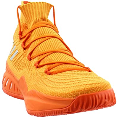 b32a6c14e0f Image Unavailable. Image not available for. Color  adidas Mens AS Crazy  Explosive 2017 Primeknit ...