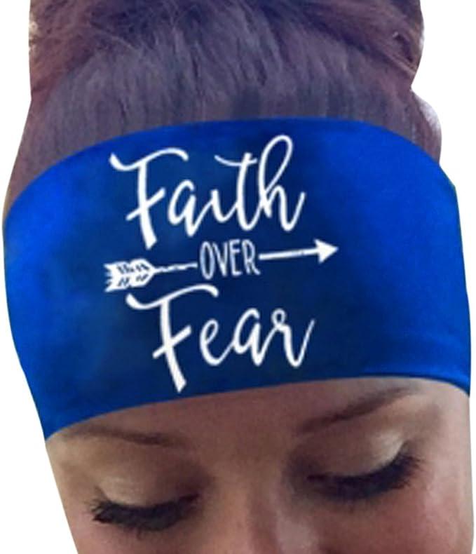 Drahthaarband Stirnband RockabillyKopfschmuck Haarband Navyblau Weiß Streifen