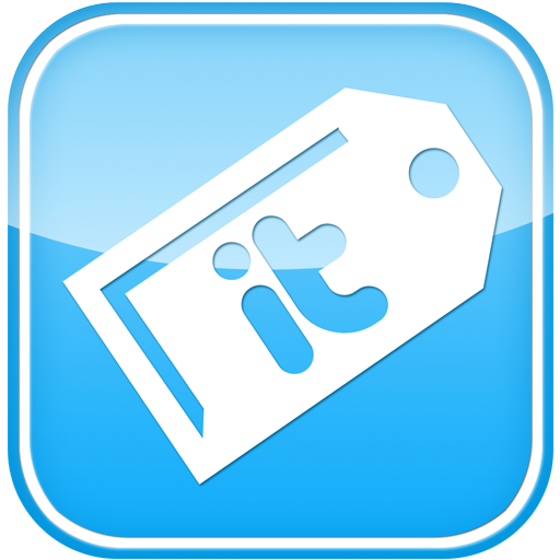 TagItBest Hashtag Optimizer (The Best Optimizer For Android)